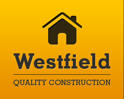 Builders Leeds, Quality Construction