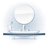 bathroom-r.png